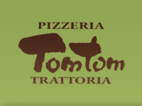TomTom(トムトム)